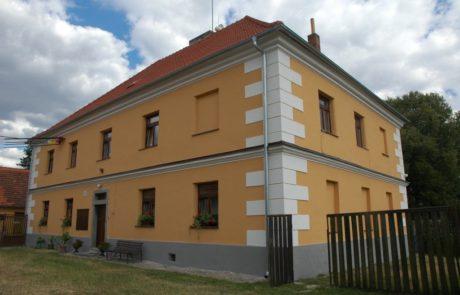 Varvažov škola