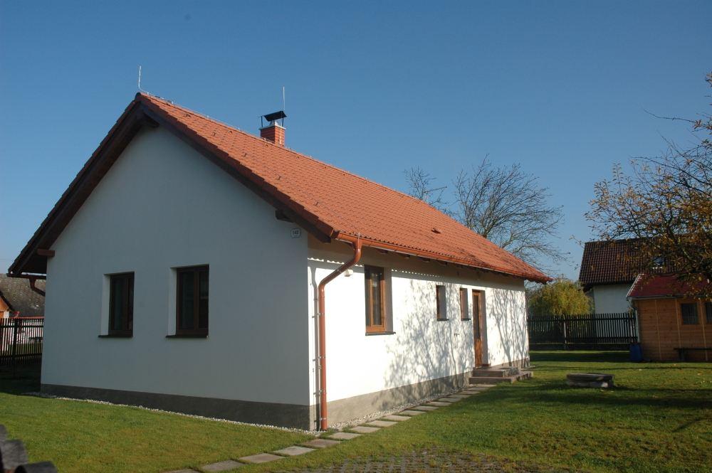 Varvažovské Paseky image